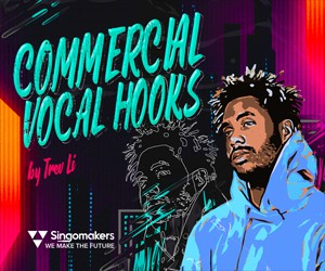 Loopmasters singomakers commercial vocal hooks 300 250