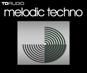 Loopmasters melodic techno techno loops basslines fx arps midi drums 300 x 250