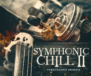 Loopmasters fa sc2 symphonic chill 300x250