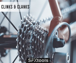 Loopmasters st cc clinks clanks machines sfx 300x250