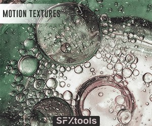 Loopmasters st mt motion texture sfx 300x250