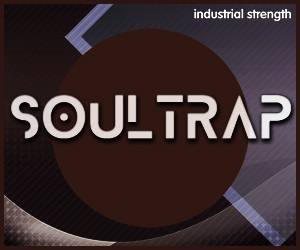 Loopmasters trap lounge ambient hip hop trip hop soul neo jazz slo mo neo soul production kits muisc loops 300 x 250