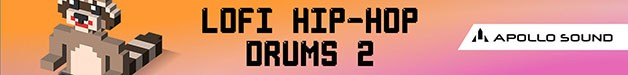 Loopmasters lo fi hip hop drums 2 628x75