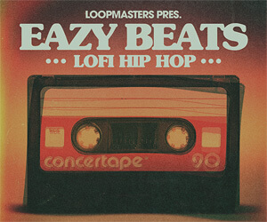 Loopmasters eb banner 300