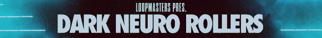 Loopmasters dnr banner 628