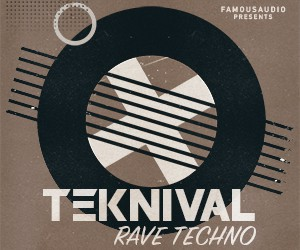 Loopmasters fa tn techno 300x250