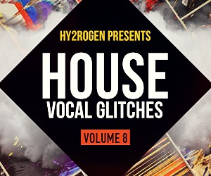 Loopmasters hy2rogen pshvg8 deephouse glitches tech 300x250