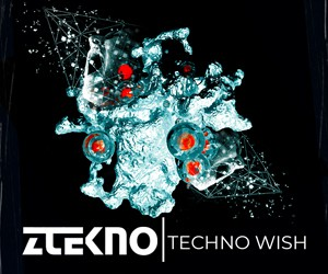 Loopmasters ztekno techno wish underground techno royalty free sounds ztekno samples royalty free 300x250