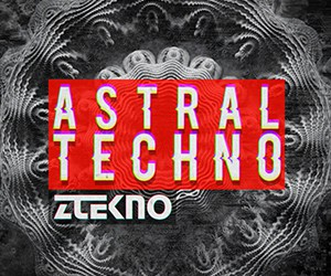 Loopmasters ztekno astral techno underground techno royalty free sounds ztekno samples royalty free 300x250