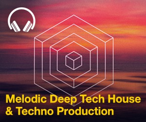 Loopmasters melodicdeeptech fb 300x250