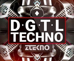 Loopmasters ztekno dgtl underground techno royalty free sounds ztekno samples royalty free 300x250