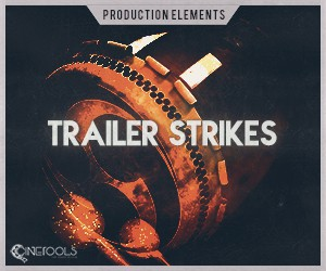 Loopmasters ct ts trailer hits strike 300x250