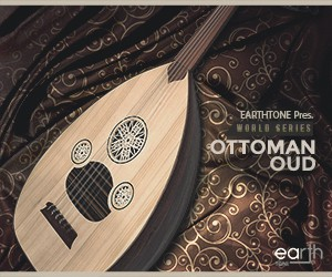 Loopmasters et oto ottoman oud 300x250