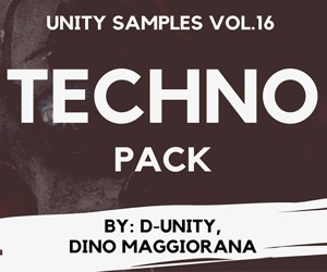 Loopmasters vol.16   300x250