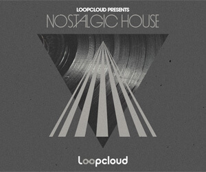 Loopmasters nh banner 300