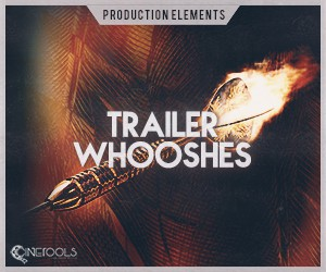 Loopmasters ct tw trailer whoosh 300x250