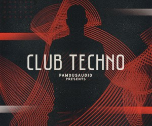Loopmasters fa ct techno 300x250