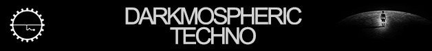 Loopmasters 7 darkmospheric techno ebm industrial broken techno loops 4x4 loops loop kits pads atmos ni massive fx 628 x 75