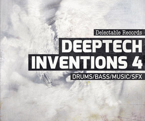 Loopmasters deeptech inventions 4 300