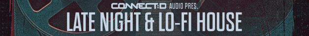 Loopmasters lnlf banner 628