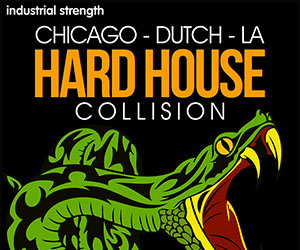 Loopmasters 5 hardhouse dutch chicago la riffs drums fx squgilles 909 vocals 300 x 250