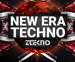 Loopmasters ztekno new era techno underground techno royalty free sounds ztekno samples royalty free 300x250