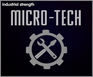Loopmasters 5 micro tech loop kits one shots loops music loops drums fx 300 x 250