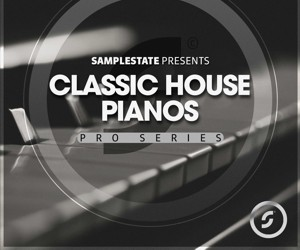 Loopmasters samplestate classic piano 300x250