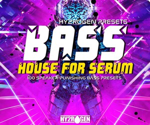 Loopmasters hy2rogen bhfs basshouse serum presets 300x250