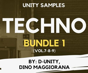 Loopmasters bundle 1   300x250