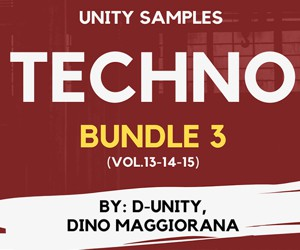 Loopmasters bundle 3 300x250