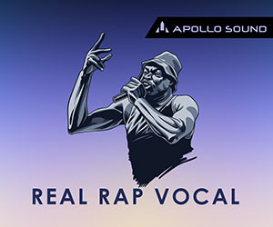 Loopmasters real rap vocal 300%d1%85250