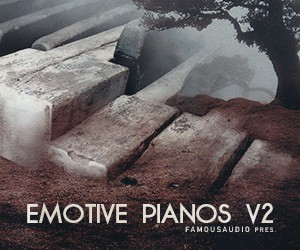 Loopmasters fa ep2 emotional pianos 300x250