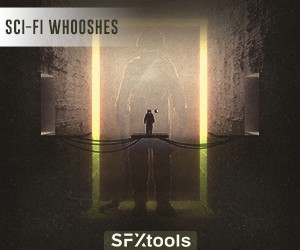 Loopmasters st scw scifi whooshes 300x250