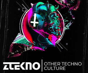 Loopmasters ztekno other techno culture underground techno royalty free sounds ztekno samples royalty free 300x250
