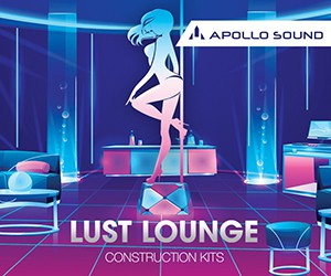 Loopmasters lust lounge 300%d1%85250