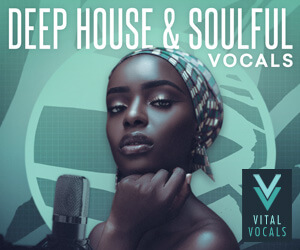 Loopmasters vital vocals deep house   soulful vocals 300 x 250