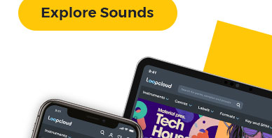 896 loopcloud sounds showcase banner 02