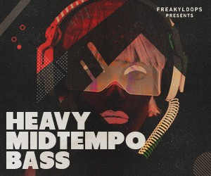 Loopmasters frk hmt heavy midtempo bass 300x250