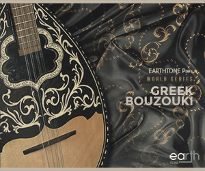 Loopmasters et gb greek bouzouki 300x250