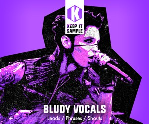 Loopmasters keep it sample   bludy vocals artwork 300x250