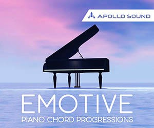 Loopmasters emotive piano chord progressions 300%d1%85250