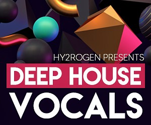 Loopmasters hy2rogen dhv glitch vocalloops 124bpm 300x250