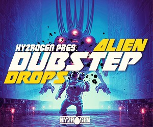 Loopmasters hy2rogen add hybridtrap bassmusic synths 300x250