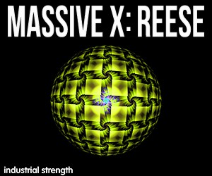Loopmasters 5 ni massive x reese dnb nurofunk hard drum and bass reece bass 300 x 250