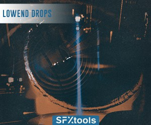 Loopmasters st ld lowenddrops sfx 300x250