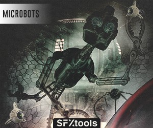 Loopmasters st mb robotic sfx 300x250