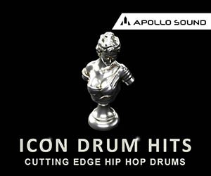 Loopmasters icon drum hits 300%d1%85250