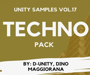 Loopmasters vol.17   300x250