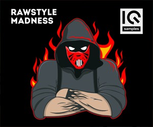 Loopmasters iq samples rawstyle madness 300 250